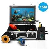 Caméra sous-marine Fish Finder 15M