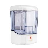 Автоматический дозатор мыла