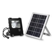 Solar Lights with Remote Control 25 LED Wireless Waterproof