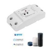 eWeLink Smart Wifi Switch Universalmodul