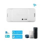SONOFF BASICR3 WIFI DIY Smart Switch