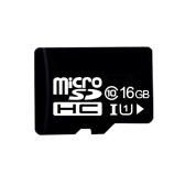 Class 10 Micro SDHC TF Card