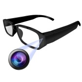 Mini óculos Camera DV Eyewear Camcorder Smart Eyeglasses