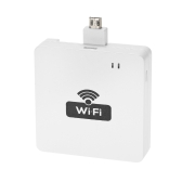 Wifi-Box kompatibel mit keine Wifi-Funktion USB Endoskop Android Endoskop