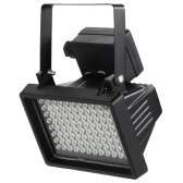 96 LEDS IR Iluminador matriz infravermelho Lâmpadas Night Vision Outdoor impermeável para câmera de segurança CCTV
