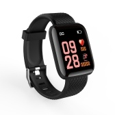 Smartwatch Intelligent Digital Sport Uhr Smart Sport BT