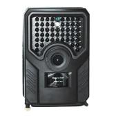PR-20012MPハンティングトレイルカメラ