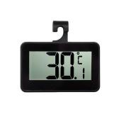 Thermomètre numérique LCD pour réfrigérateur Thermomètre pour réfrigérateur congélateur
