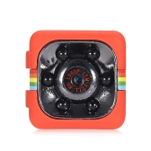 Full HD Portable Sports Camcorder 1080P Mini Car DV DVR Camera