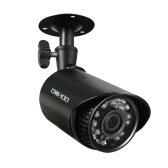 OWSOO 1080P AHD CCTV Analog Camera