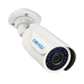 OWSOO 1080P AHD Bullet Waterproof CCTV Camera