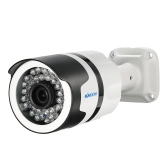 KKmoon 4.0MP AHD Bullet Waterproof CCTV Camera
