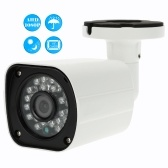AHD 1080P 2.0 Megapixels CCTV Security Surveillance Outdoor Indoor Bullet Camera