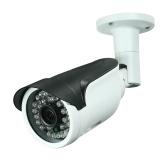 サポート赤外線カットナイトビジョン30pcs赤外線ランプAHD IR弾丸CCTVカメラ
