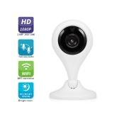 Telecamera di sorveglianza domestica Smart Camera HD 1080P