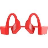 Auriculares Auriculares de conducción ósea