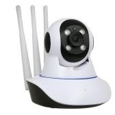 HD 1080P 2,0 Megapixel IP Cloud Kamera CCTV-Überwachungssicherheit Netzwerk PTZ-Kamera