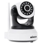 KKmoon Wireless Wifi 720P HD Camera