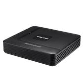 OWSOO 8CH 1080P 5-em-1 gravador de vídeo digital
