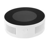 WIFIガス検知器家庭可燃性ガス漏れ検知器