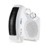 Riscaldatore elettrico domestico Mini Bagno Ufficio Riscaldamento a riscaldamento elettrico a risparmio energetico