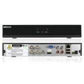 Enregistreur vidéo CCTV 1080P KKmoon 4 canaux