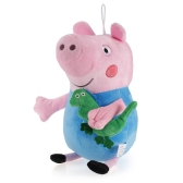 Peppa Pig Plush Toy Peppa Plush Doll