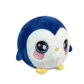 Super Squishy Foam Stuffed Toy with Scents Squeezable