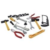Wielofunkcyjne narzędzie do naprawy dzieci 14szt