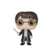 FUNKO POP Harry Potter Movie Series Hand Model Doll