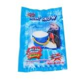 Künstliche DIY Schnee Pulver Magic Prop
