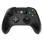 GameSir T2a BT Wireless Game Controller Joystick Gamepad für Android / Windows / VR / TV Box / PS3
