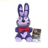 1 Stück fünf Nächte in Freddys FNAF inspiriert Plüsch Puppe