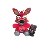 1 Pcs Five Nights at Freddy
