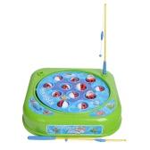 GOODWAY 8318楽しい釣りゲームおもちゃ早期教育親子玩具赤ちゃん子供ギフト