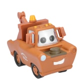 FUNKO POP film Pixar Cars Action Figure vinile Modello Collection - Mater