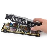 Ricambi originali per riparazioni Alimentatore Adattatore ADP-240AR per console PS4