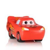 FUNKO POP film Pixar Cars Action Figure vinile Modello Collection - Saetta McQueen