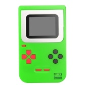 w / 268 2 Zoll Handheld-Spielkonsole