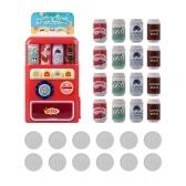 Automaten Spielzeug Elektronische Getränkemaschinen