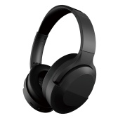 JH-ANC804 ANC Wireless BT Active Noise Canceling Over Ear Headset