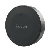 BA10 AudioCast беспроводной BT Music Receiver Car Kit