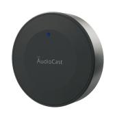 BA10 Kit AudioCast Sem Fio para Receptor de Música BT