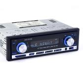 Wireless Car Radio Stereo Media Player