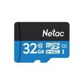 Cartão de Memória 64GB Micro TF Card SD Card 80MB / S