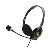 SY440MV 3.5mm Gaming Headset
