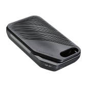 Caixa de carregamento Plantronics Charge Case para Voyager 5200 5210 Auriculares Bluetooth Headphone Series