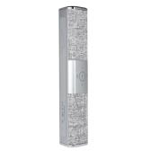 HOPESTAR Bluetooth Speaker Sound Bar Grey