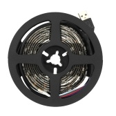 Télécommande sans fil 2mètres de bande LED de rétroéclairage USB LED