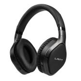 LATT HF2 PRO Active Noise Canceling Headphones Bluetooth 5.0 Wireless Headset